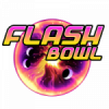 FLASHBOWL  BOWLING CLUB in TEC PLAZA
